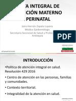 Ruta-integral-de-atencion-materno-perinatal