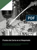 eBook-Fluidos de Corte.pdf