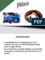 Globalizacion (01)