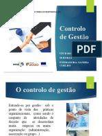 GESTÃO ORÇAMENTAL 1ª Parte.pptx