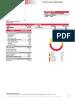 EstadoCuentab5d2bd76-cd58-40e7-b4c3-2f8c2e71124b.pdf