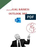 Manual Basico de Outlook.pdf