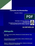 Alcantarillas-2018