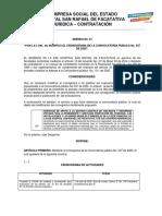 DP_PROCESO_20-4-10866636_225269024_75582516 (1)