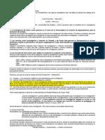 Notas Feral_Investigación y Creación