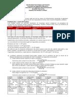 Examen Parcial No. 1 (Recuperado)5