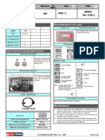 Elme Alfa 166 98+.pdf