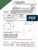 Scan 7 mar. 2018 (1).pdf