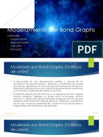 Modelamiento por Bond Graphs