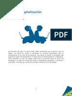 Modulo 1_ Hacia la digitalizacion.pdf