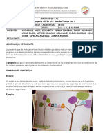 Artes_3-8.pdf