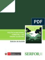 19-politica_nacional_forestal_y_de_fauna_silvestre_-_edicion_de_bolsillo_2017_-_serfor.pdf