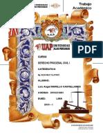 Trabajo Aplicativo Derecho Minero 2 2019 1b m1
