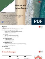 3GPP Technology Roadmap.pdf