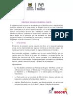 SERVICIO DE PRESTAMO DE LIBROS PUERTA A PUERTA COMPILADO - Documentos de Google.pdf