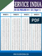 prelims-2019-paper-I.pdf