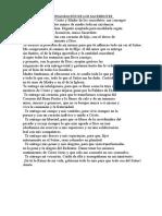 CONSAGRACIÓN DE LOS SACERDOTES.doc
