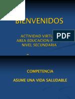 actividad vitual ed fisica   4to (1)