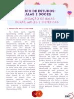 3. Fabricação de balas duras, moles e dietéticas.pdf