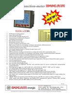 140128-1723-duca-lcd96-brochure-eng.pdf