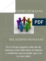 2010-julio-17relacioneshumanas-100723005707-phpapp02