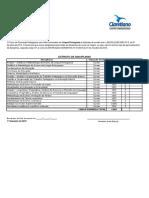 Líng.Port._-_fora_da_área_-_(FEV.2019)_1º_Sem..pdf