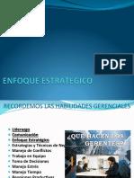 Habilidades Gerenciales-III.pdf