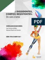 E-BOOK-IV-DESFAZENDO-GENERO
