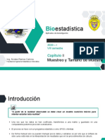 bio 2