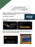Paso a Paso Medidor Claro.pdf (1)