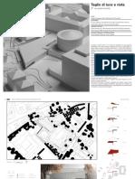 02_concorso_campus_taglio_con_luce_e_vista_low.pdf