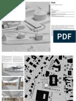 03_concorso_campus_aula_low.pdf