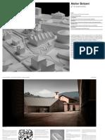 04_concorso_campus_atelier_bolzani_low.pdf