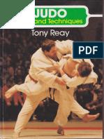 Judo Skills and Techniques.pdf