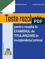 2981-teste-rezolvate