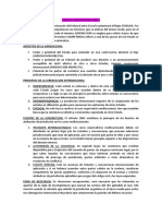 0) JURISDICCION INTERNACIONAL.docx