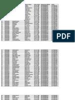 PRN LIST ALL.pdf
