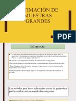 Estimación de muestras.pptx