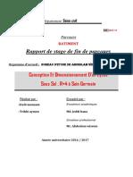 Rapport final2.pdf