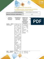 Anexo 2_Sandra Milena Usme_Formato de evaluación individual