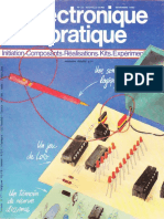 ÉLECTRONIQUE PRATIQUE N° 32 Novembre 1980.pdf