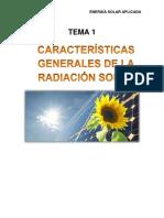CARACTERÍSTICAS GENERALES DE LA RADIACIÓN SOLAR.pdf