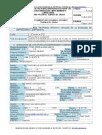 F-7-9-4_ FASE_4_colaborativo.docx