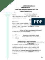 Martinez-Mariela-Act4.docx