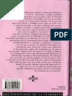 lecciones_sobre_filosofia_HU_HEGEL.pdf
