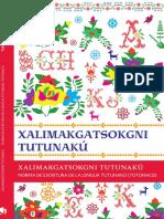 norma_tutunaku2017 oficial