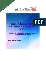EXERCÍCIOS-PARA-ESTIMULAR-A-MENTE-VOL.-I