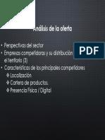 Estudio de mercado (Ingeniero)-1