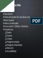 Estudio de mercado (Ingeniero)-8