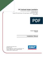 Analyst_v7_1_Installation-Manual-32258600-EN.pdf